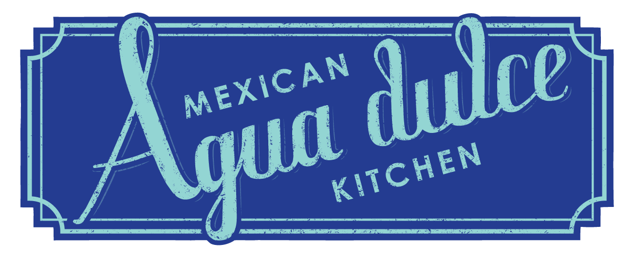 AguaDulceLogo_Color_CMYK.png