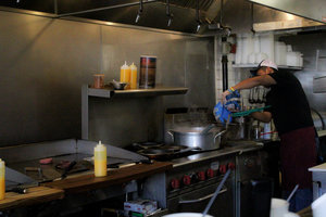 a picture of the inside of a restaurant kitchen.jpg