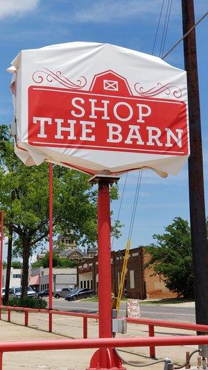 shop the barn outdoor sign.jpg