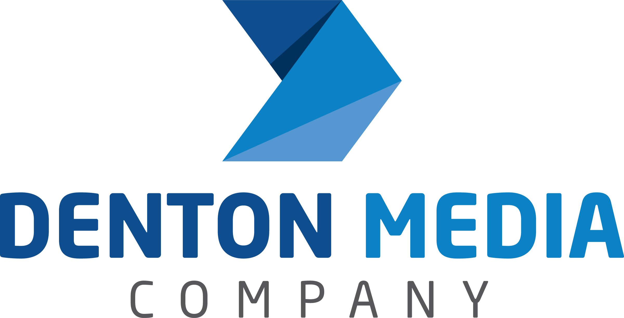 Denton_Media_Company_Full_Clr 2018 (1).png