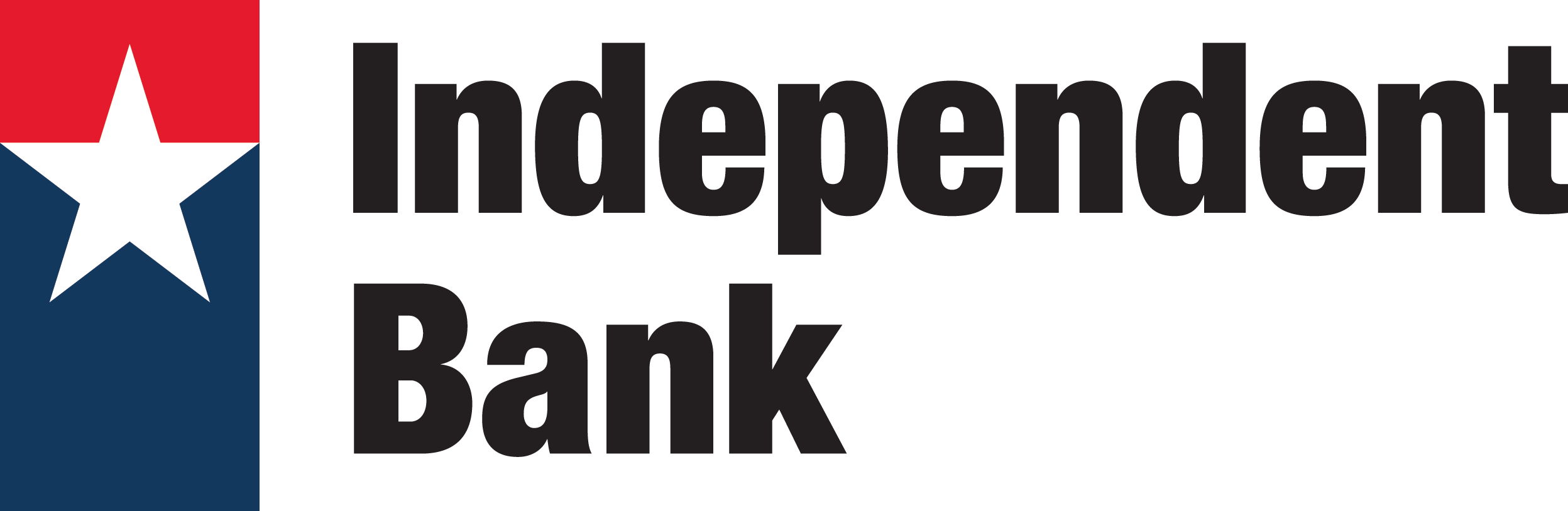 IndependentBank_PNGLOGO.png
