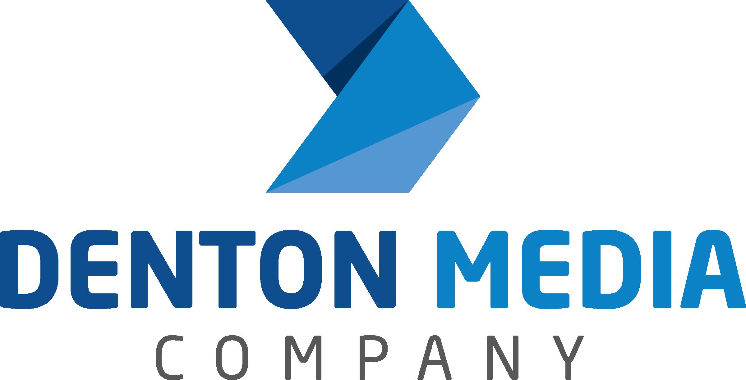 Denton_Media_Company_Full_Clr 2018 (1).png