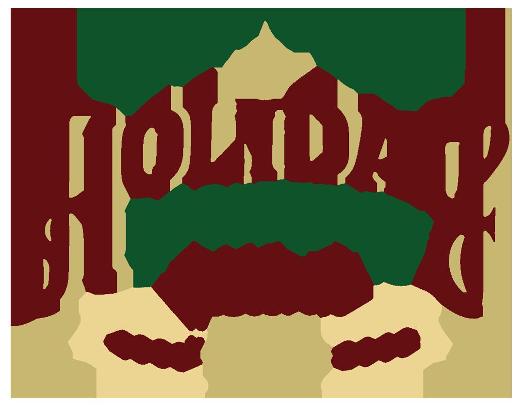 DHLF_30_Logo.png