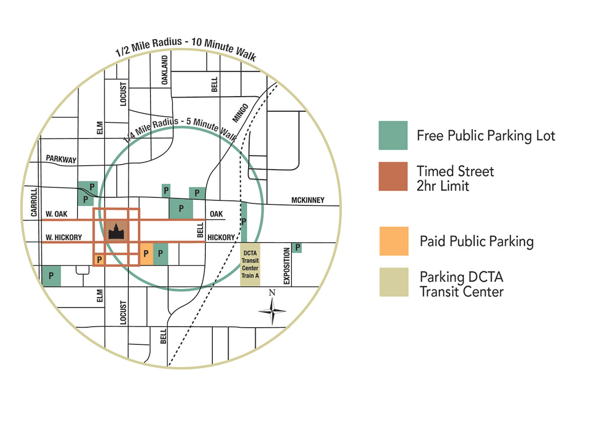 Downtown-Parking-Map-rectangle.jpg
