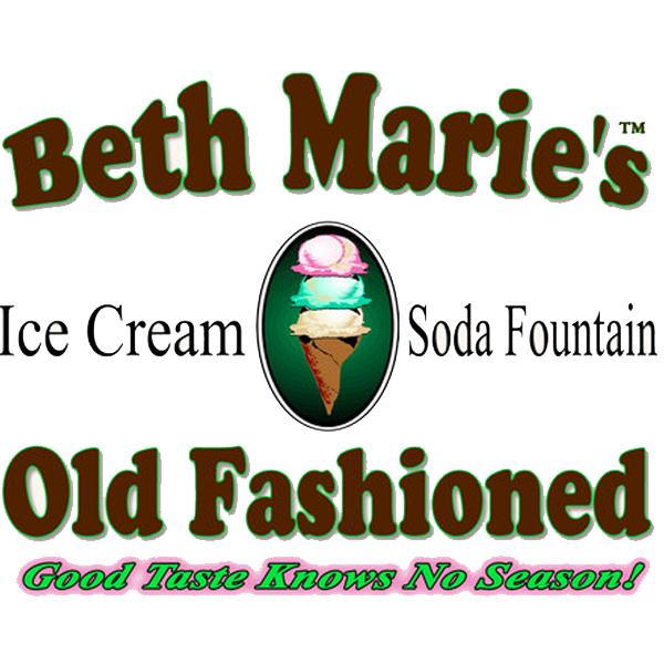 beth-maries-icecream.png