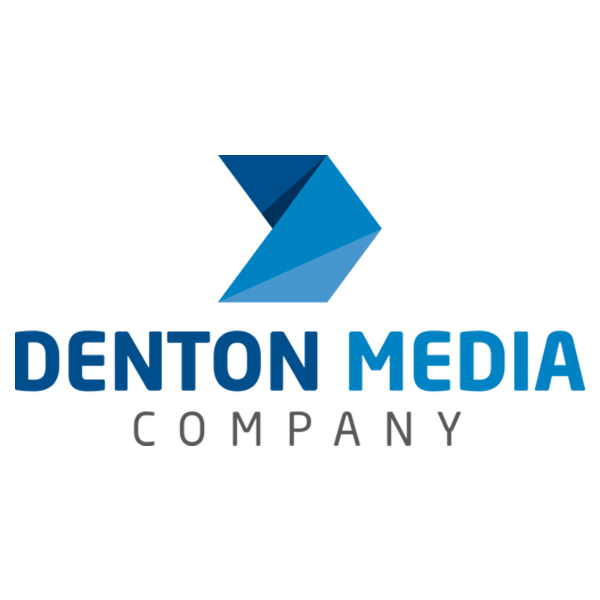 dentonmedia-company.png