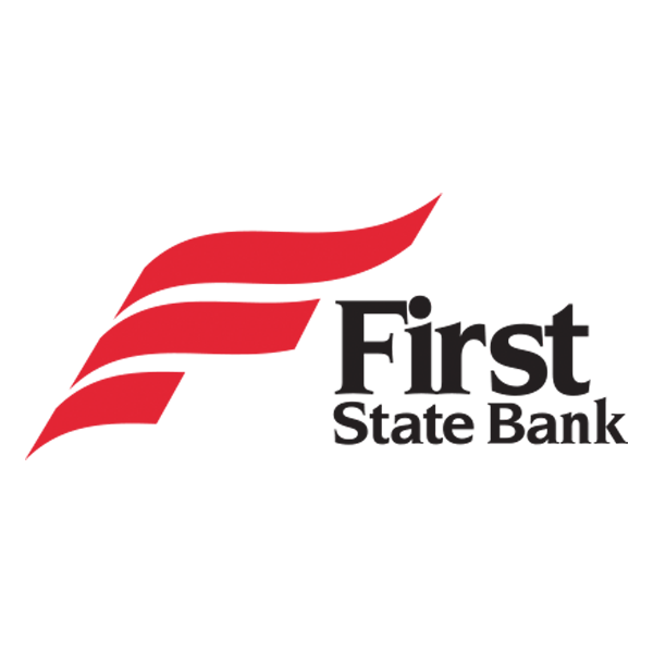 first-state-bank.png