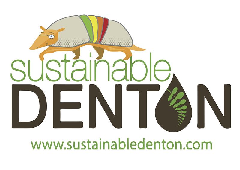 Arlo and Sustainability Logo.jpg