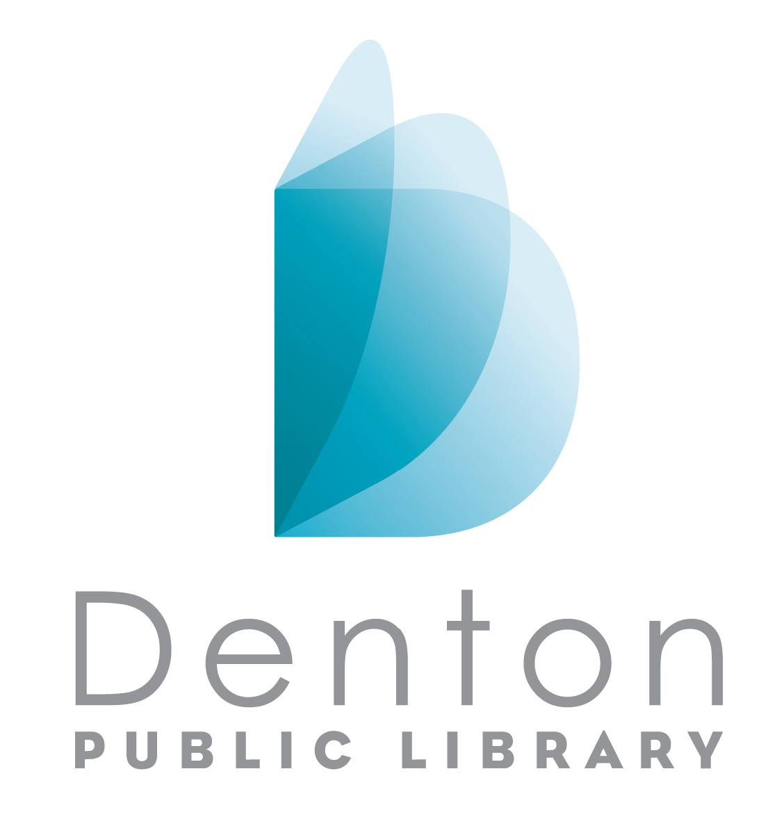 dentonpubliclibrary