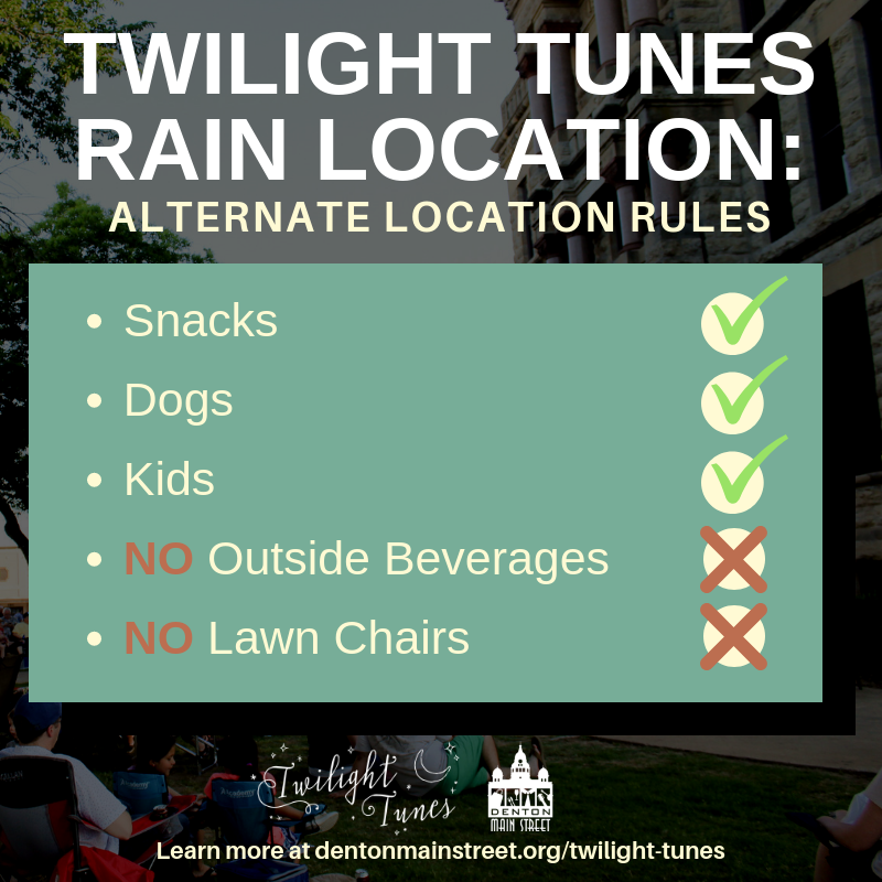 TWILIGHT TUNES RAIN LOCATION_ (2).png