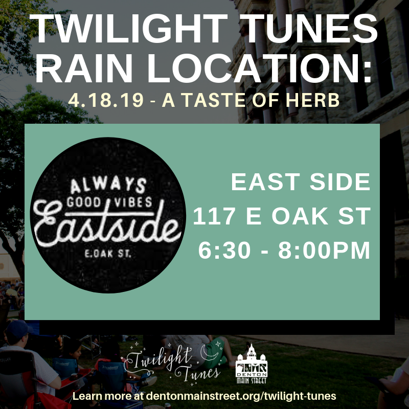 TWILIGHT TUNES RAIN LOCATION_.png