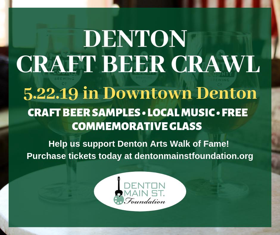 DENTON CRAFT BEER CRAWL-DCBC.png