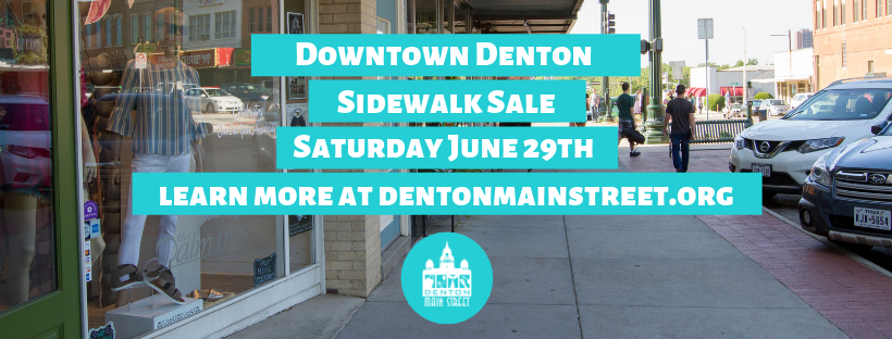 Downtown Denton Sidewalk Sale (1).png