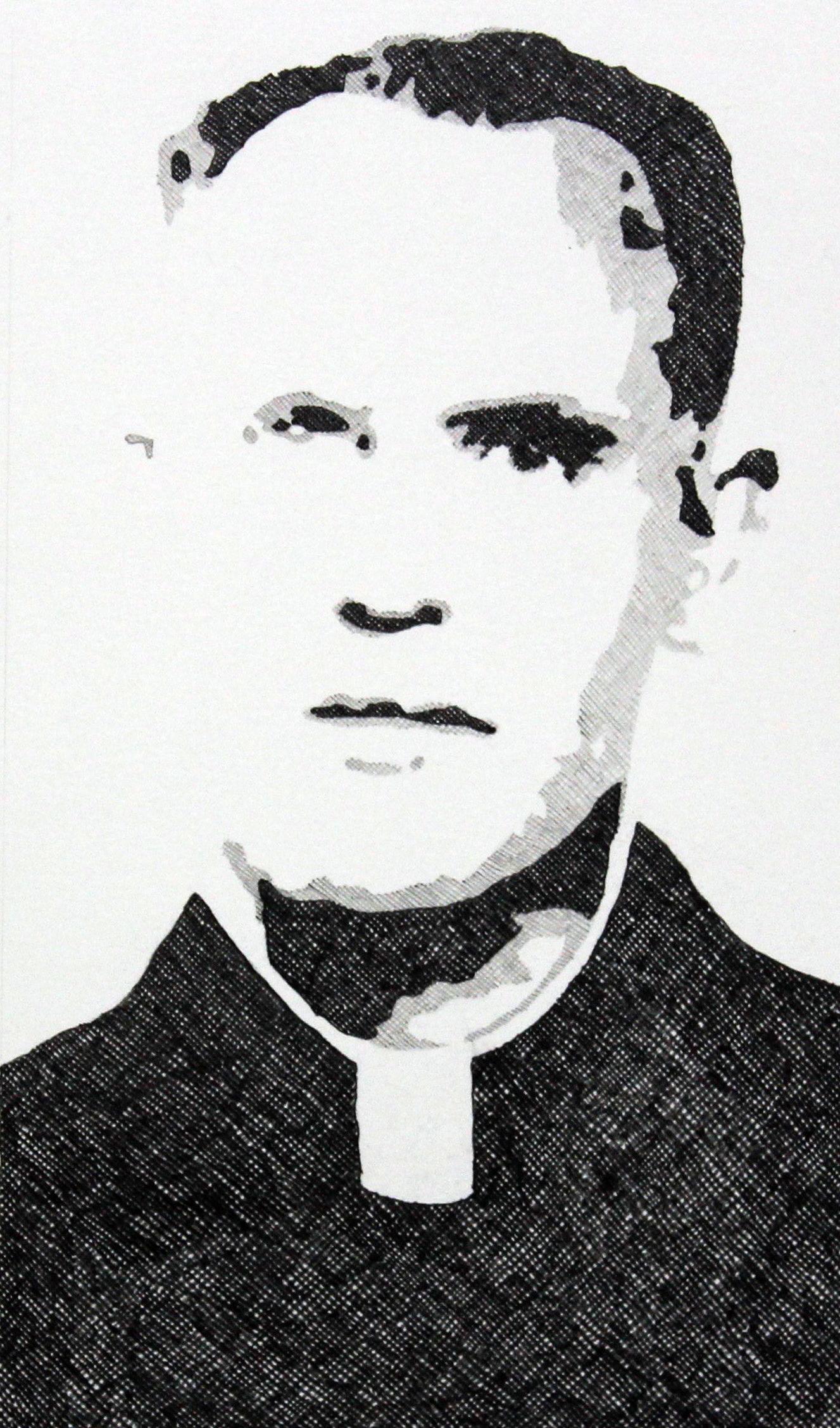 priest2.jpg