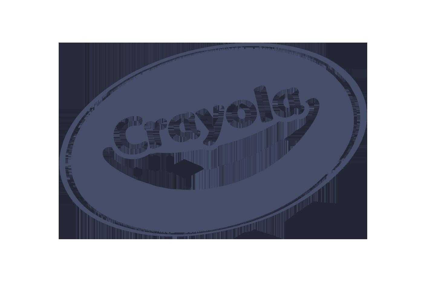 05 Crayola.png