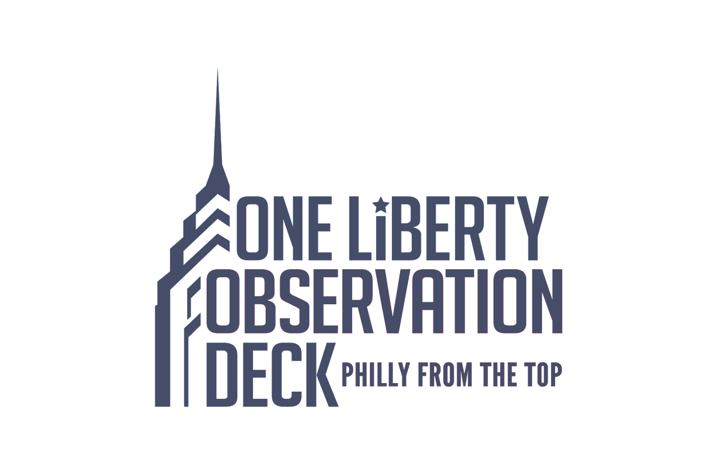 08 One LIberty Observation Deck.png