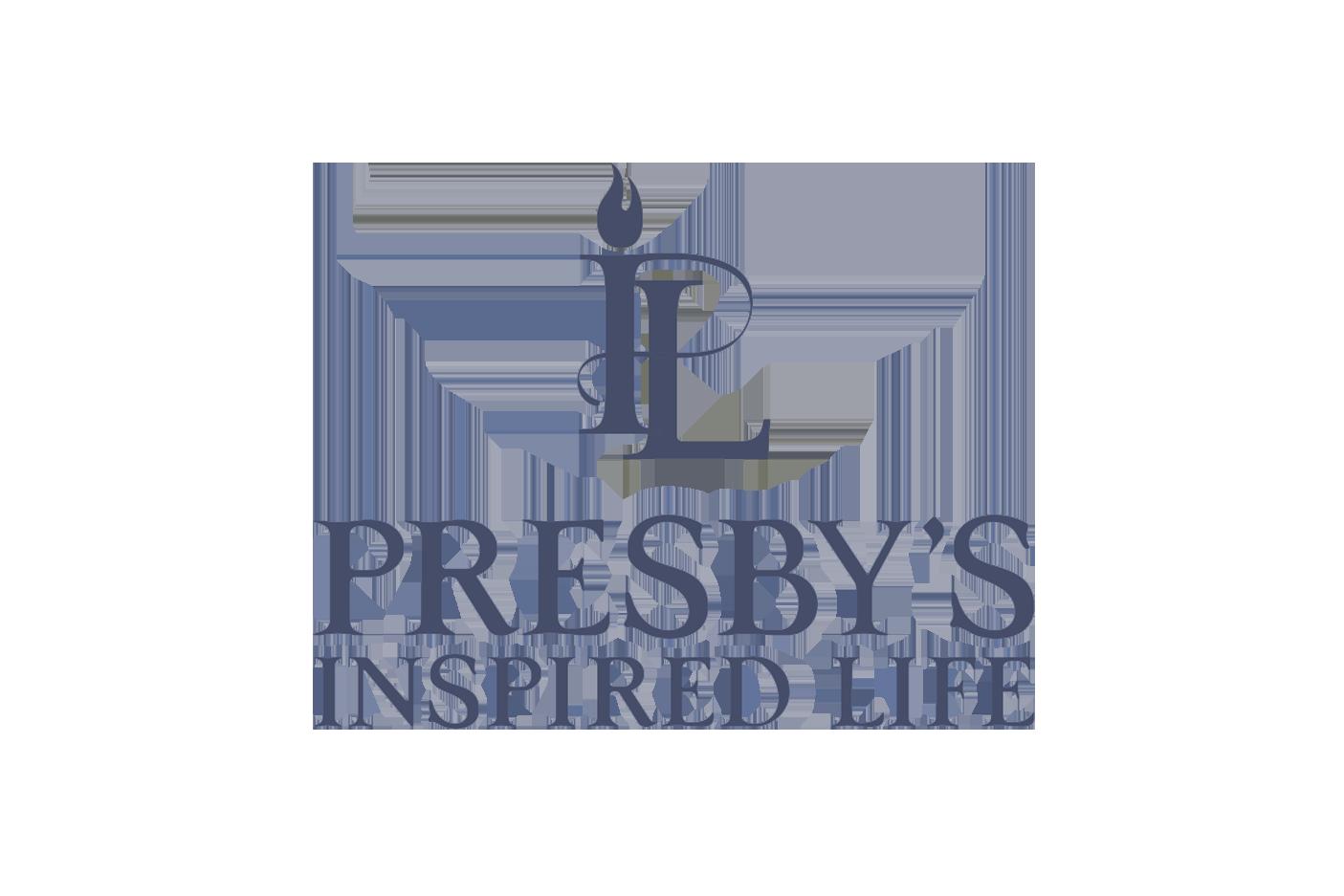 18 Presbys Inspired Life.png