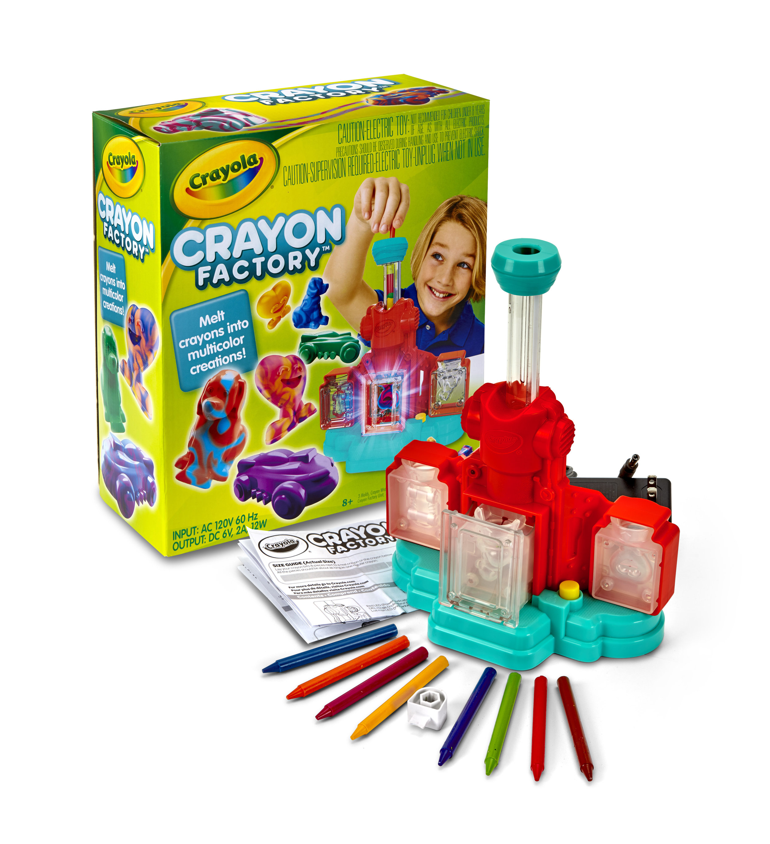 74-7211-0_Product_Toy_Makers_Crayon Factory_H.jpg