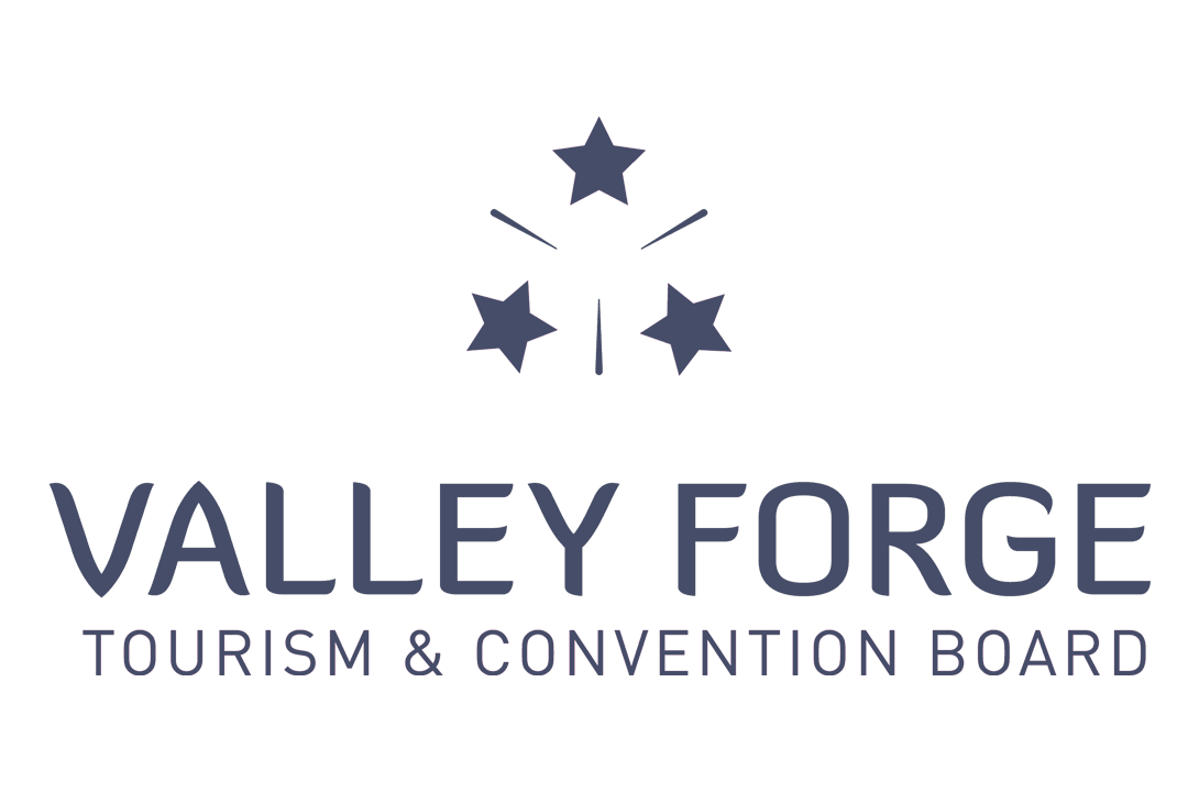 Valley Forge Tourism-2.png