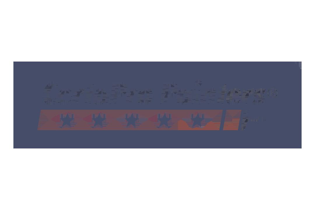 CertaPro Painters-2.png