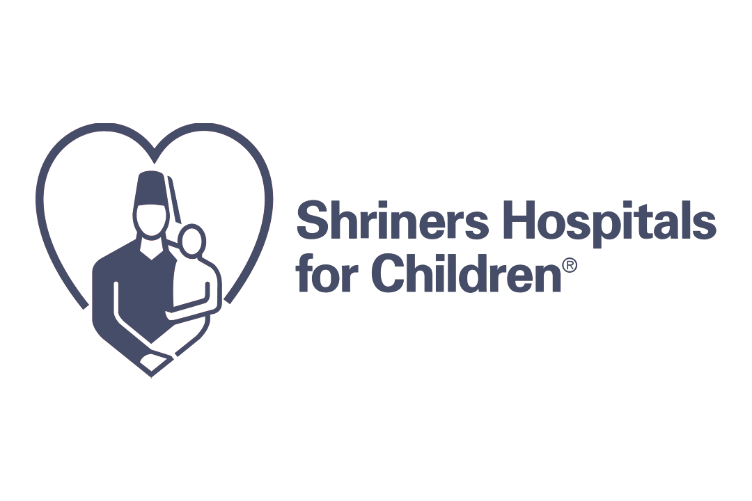 Shriners Hospitals for Children.png