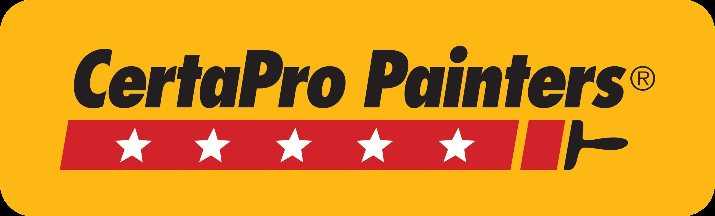 CertaPro Painters.png