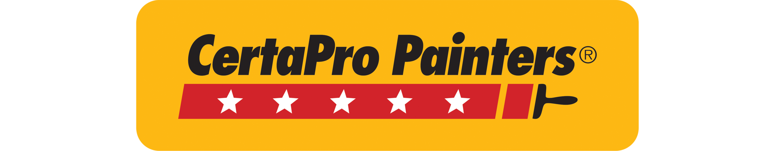 CertaPro Painters (mobile).png