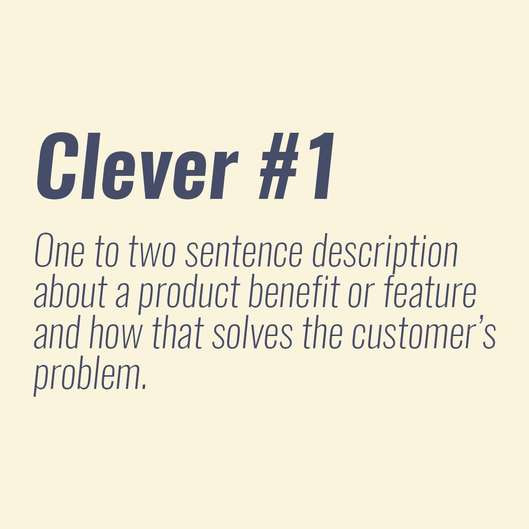 Placeholder-Clever1.jpg