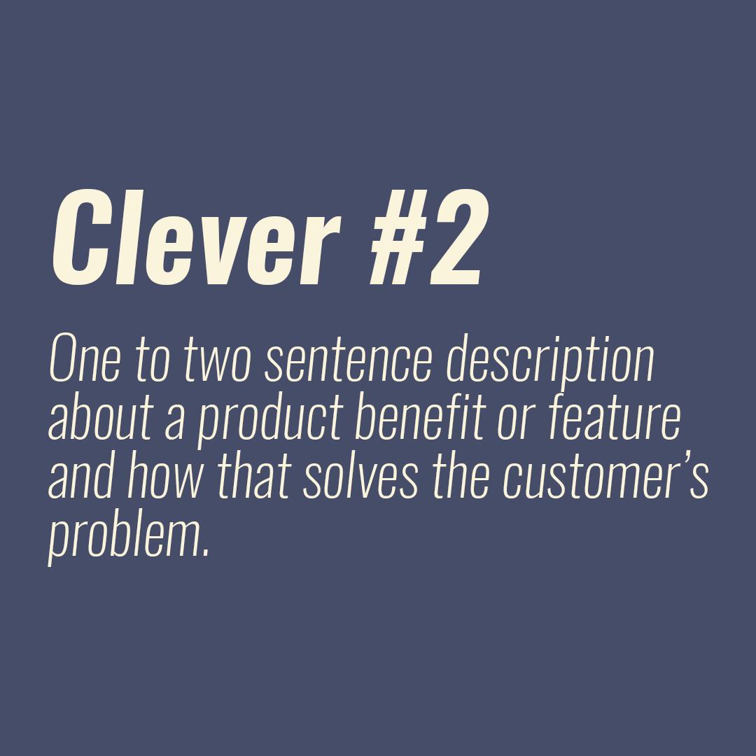 Placeholder-Clever2.jpg