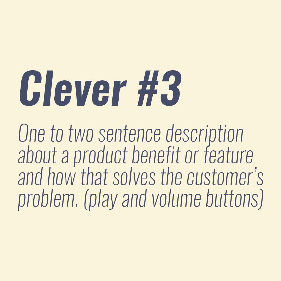 Placeholder-Clever3.jpg