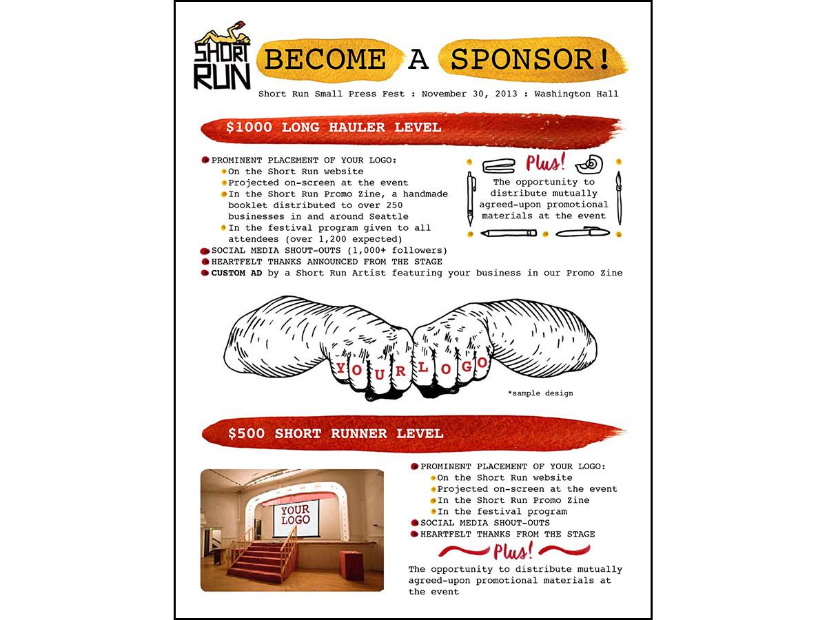 sr_sponsorship_levels2-1.jpg