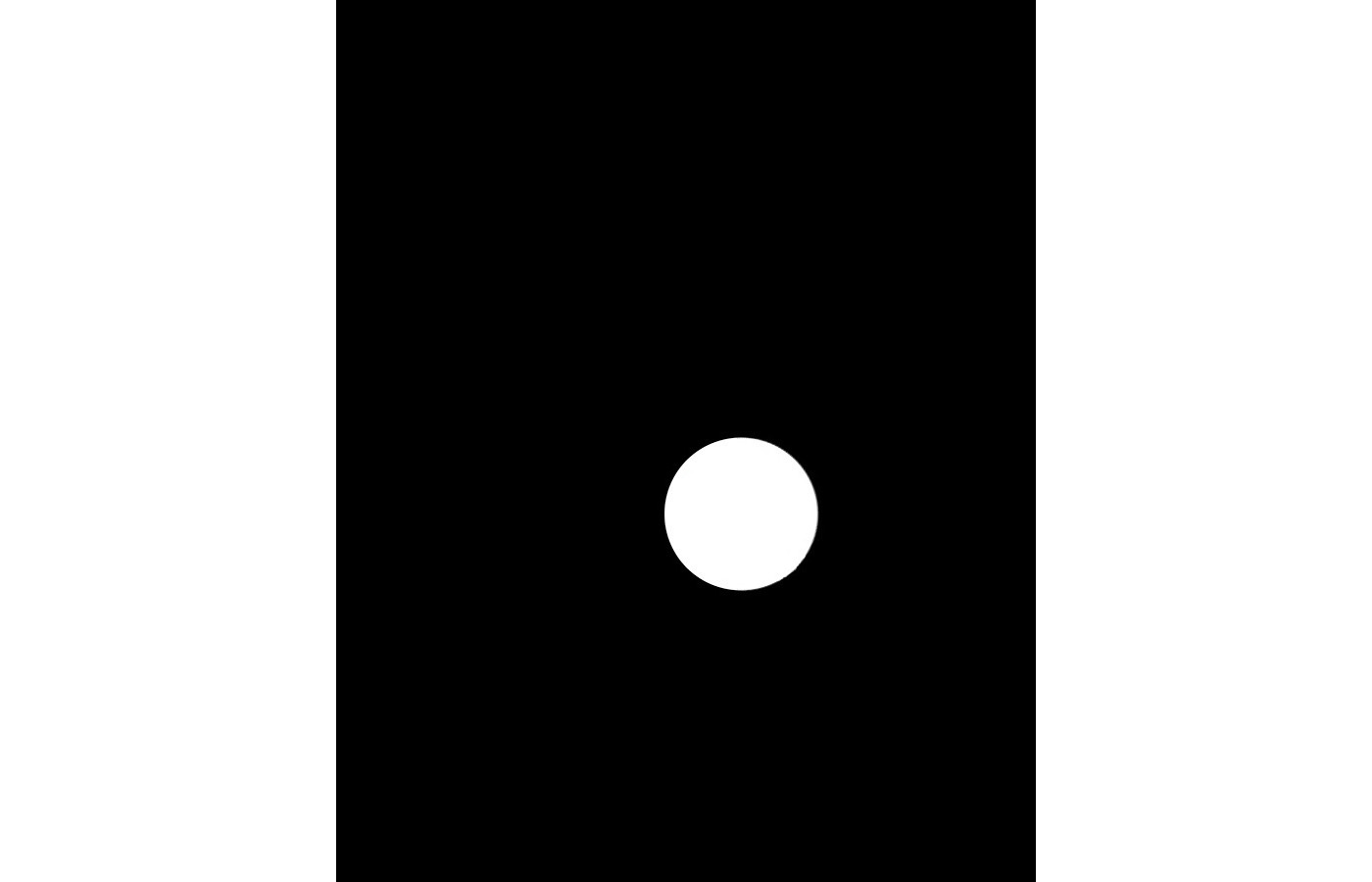 SwellingDwelling_37_text_flat1.jpg