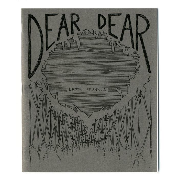 Dear Dear