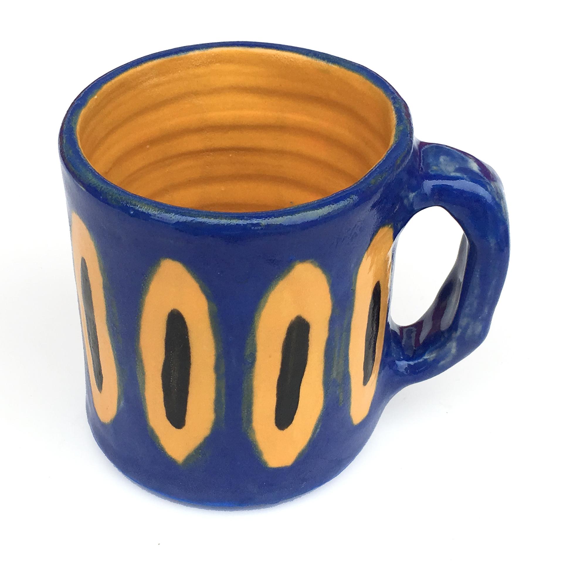 Mug2_1.jpg