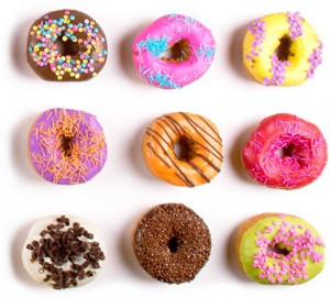 colorful-donut-options-300x271.jpg