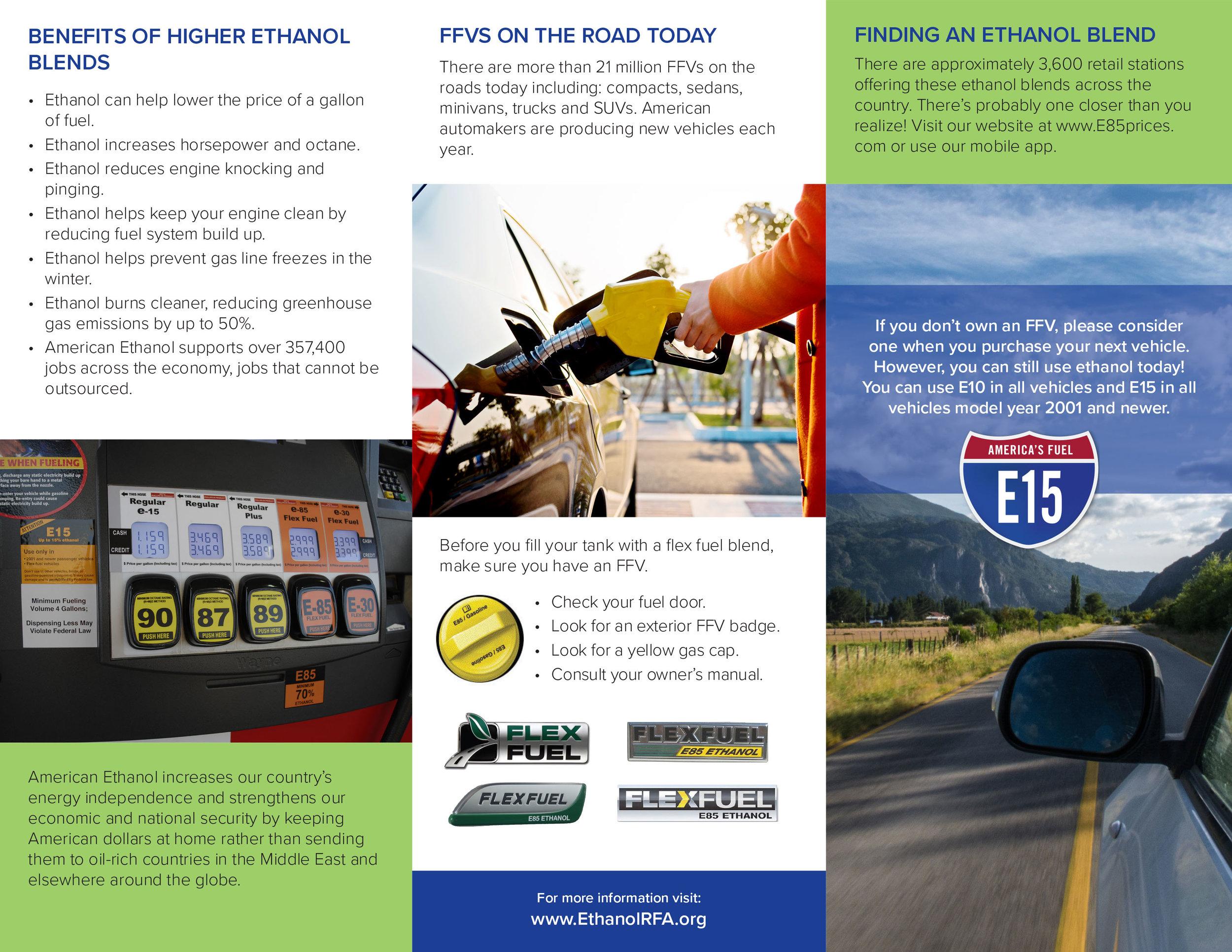 Consumer Brochure Sample.jpg