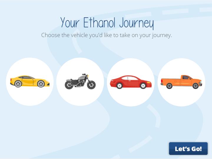 Car selection copy.png