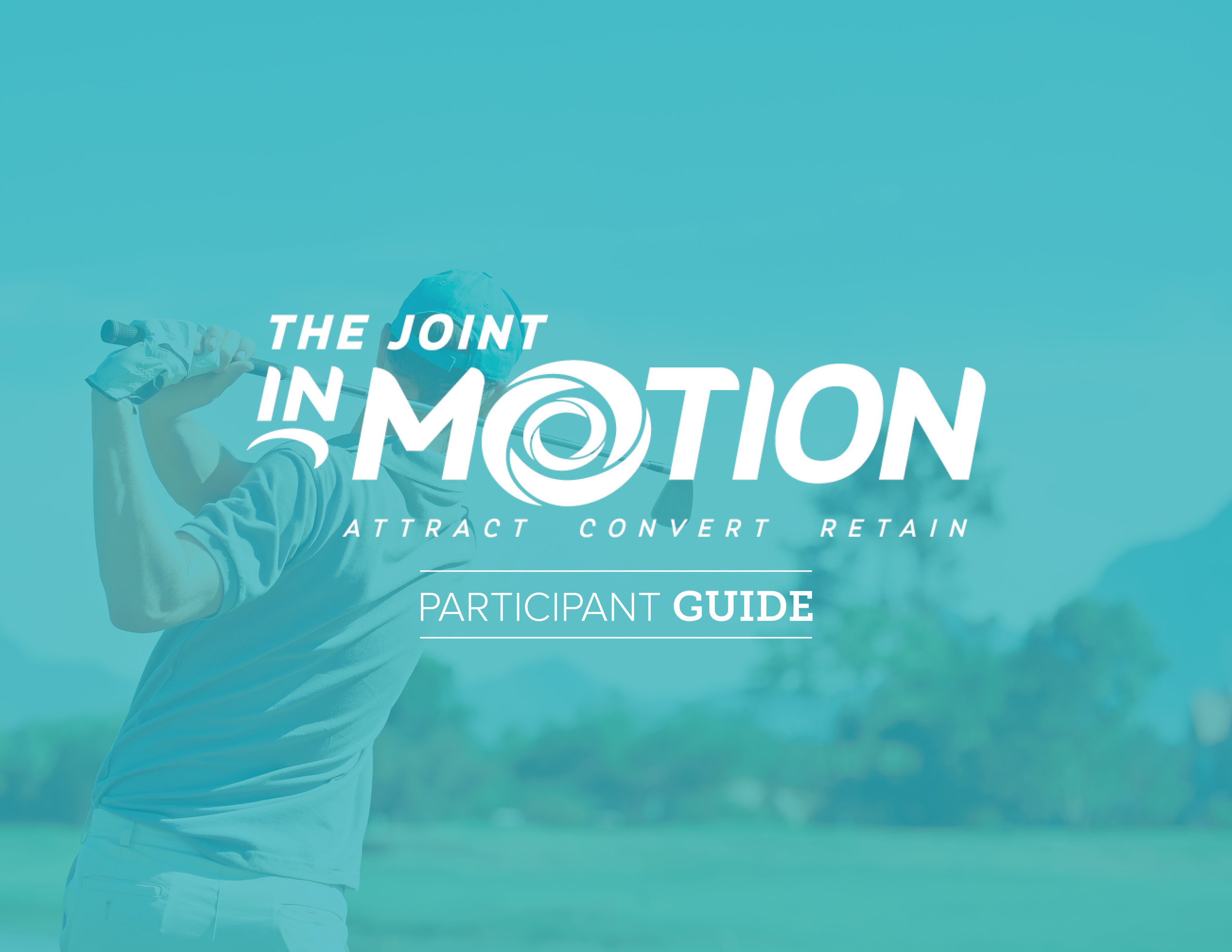 The Joint in Motion Sample Pages.jpg