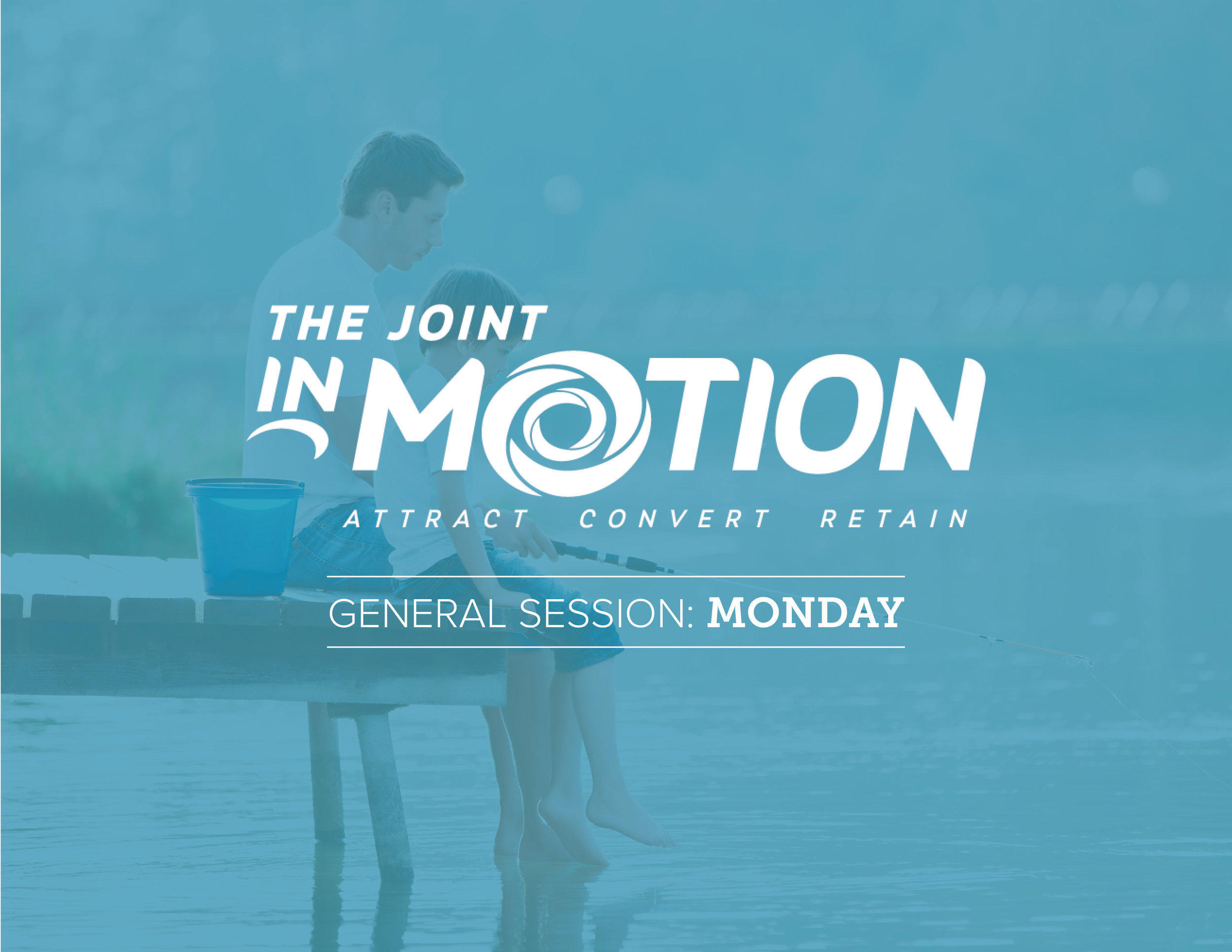 The Joint in Motion Sample Pages4.jpg