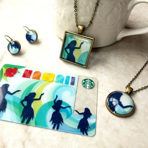 Charity Stewart - Java Momma Designs, Jewelry