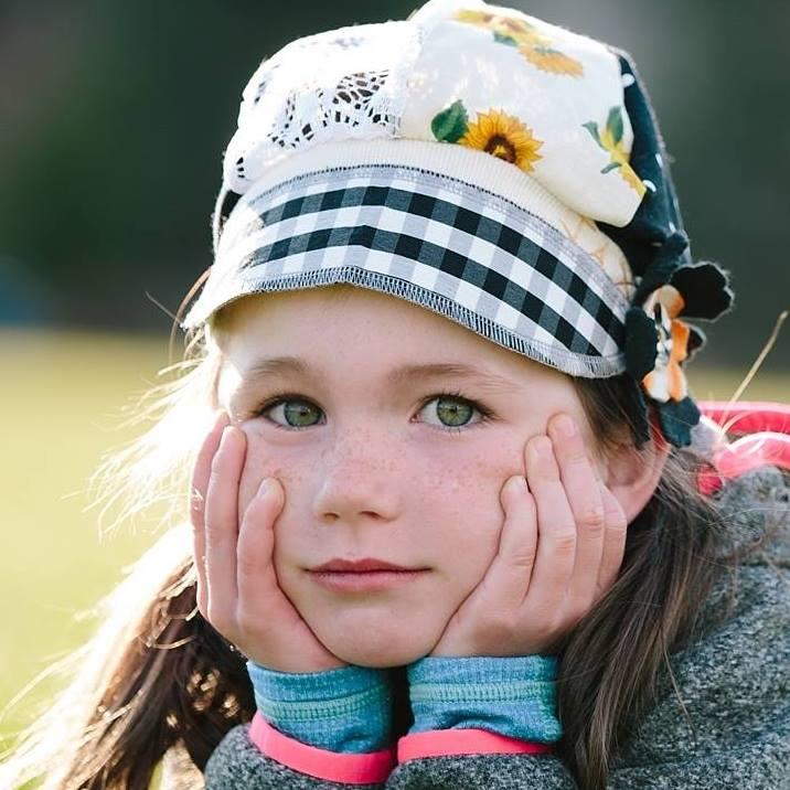 Adrienne Priess - Jax Hats OR LLC, Textiles