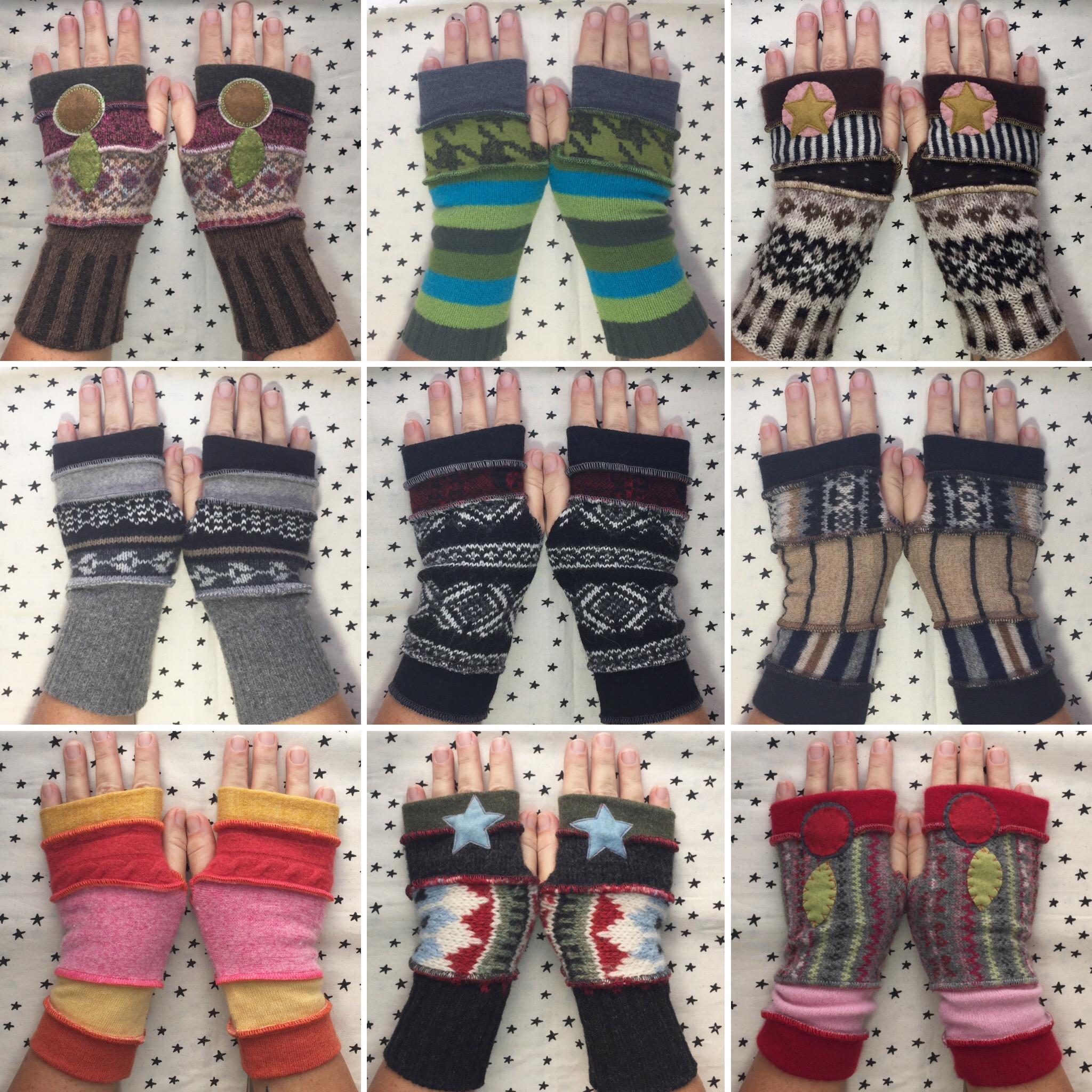 Zoe Wylychenko - Zoe Jones Designs, Textiles