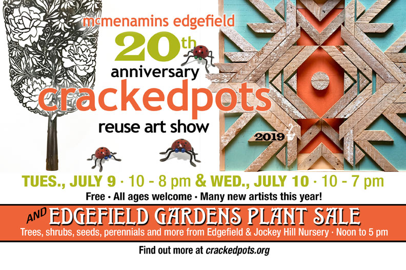 crackedpots_reuse_art_show_2019_edgefield.jpg