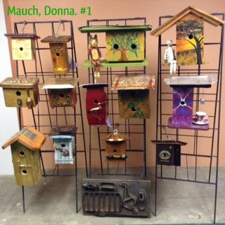 Donna Mauch dmds2ndsite@msn.com