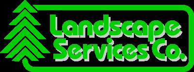 Landscape Serivces Co..png