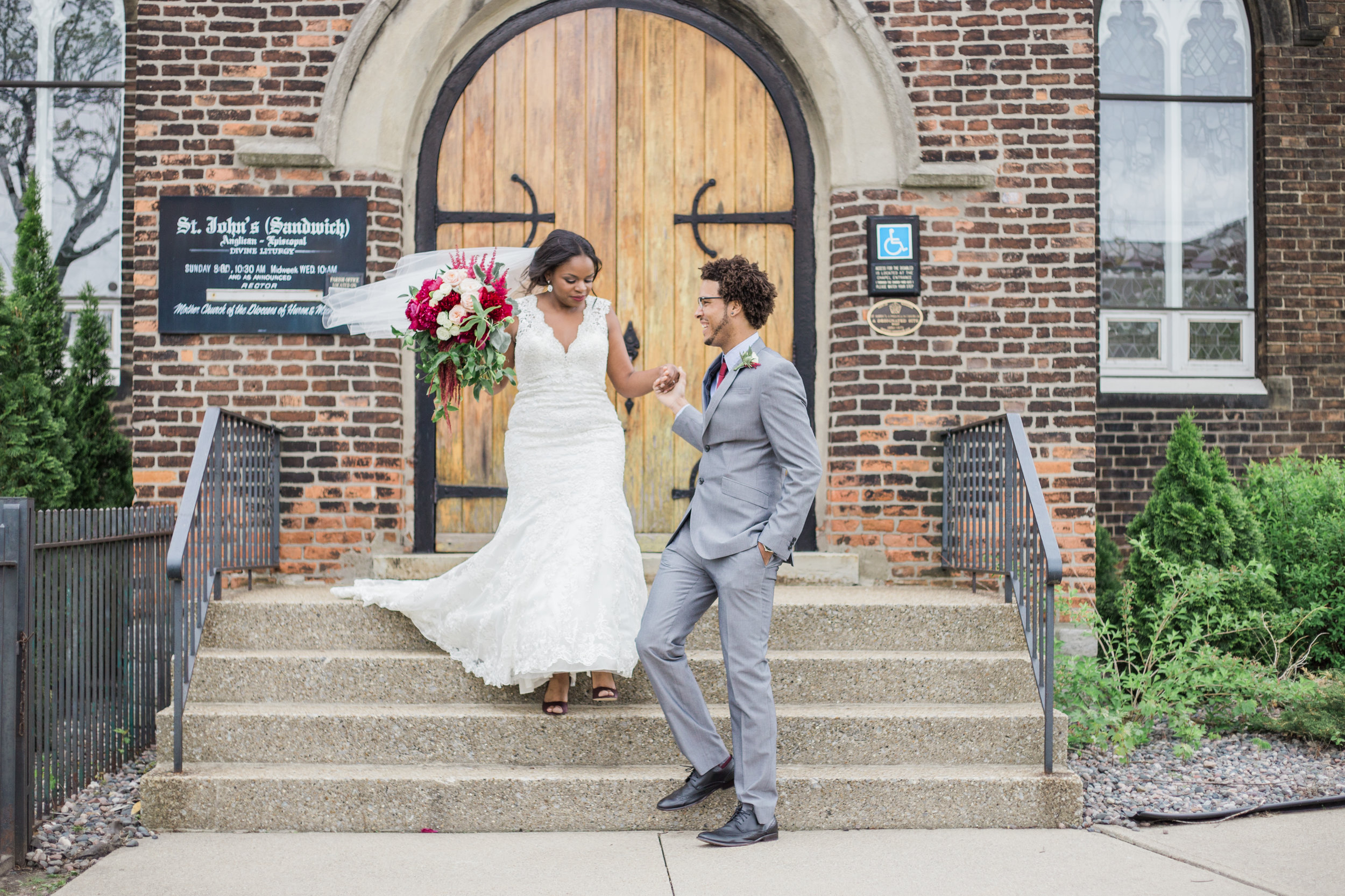 windsor-ontario-wedding