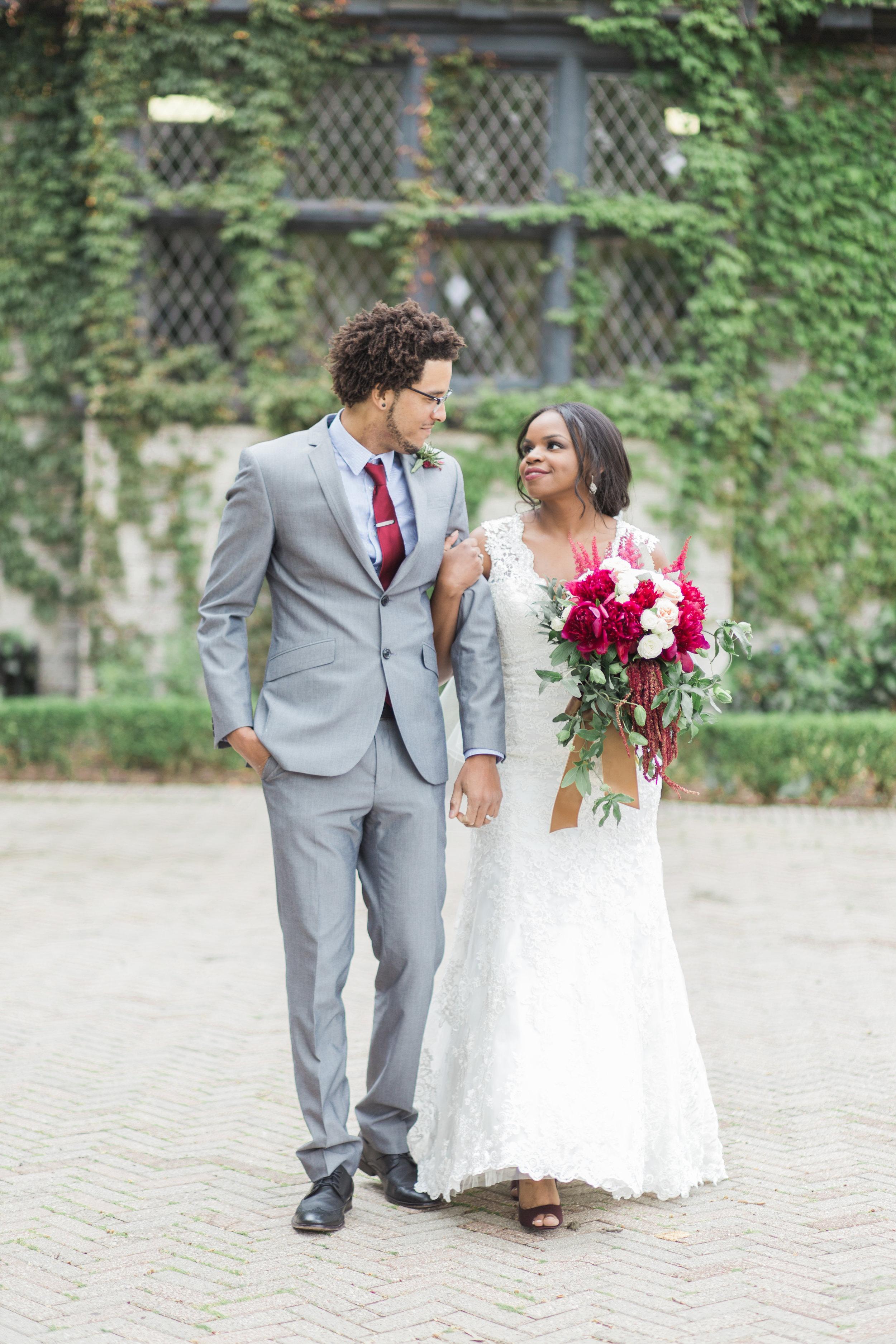 willistead-manor-wedding