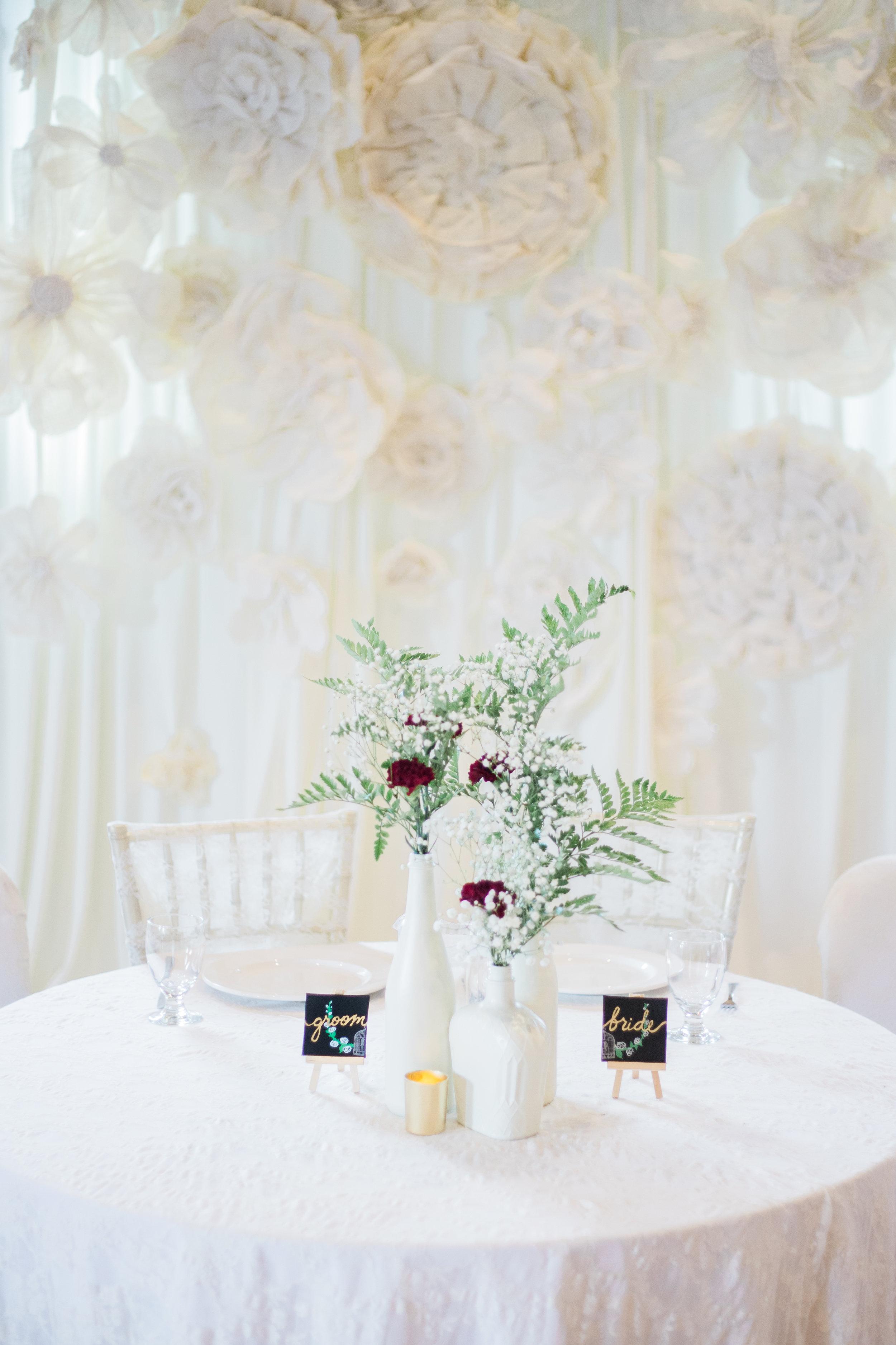 windsor ontario wedding