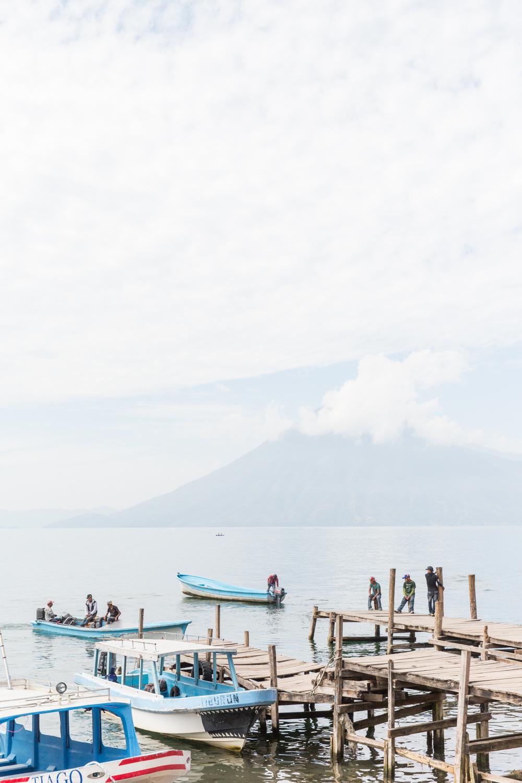 GRybus-Blog-Guatemala-3943.jpg