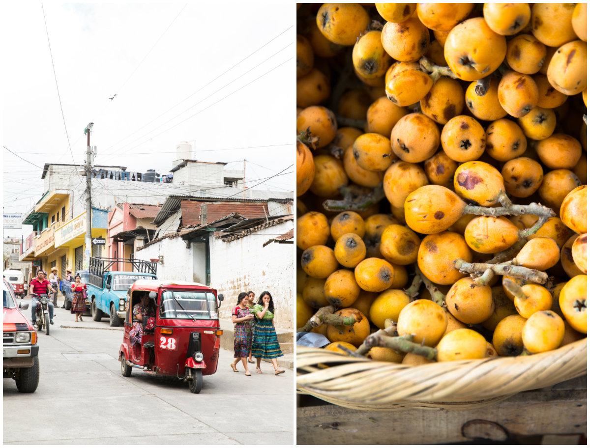 GRybus-Blog-Guate-1.jpg